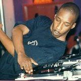 DJ Fuzz-Grandmaster Roc Raida tribute mix