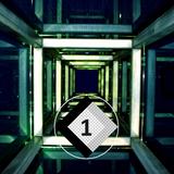 Cubess - Trancentric 001