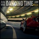 Dancing Time Mix Vol.29