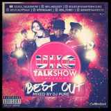UKG TALKSHOW PRESENTS BEST OUT