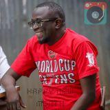 Vj Slim - Kenyan Vybe