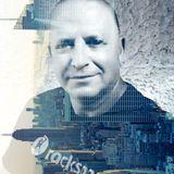 The Top Progressive House Radio Show Resident Dj David Bitton
