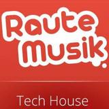 Gordon @ TechHouse Maniacs Radioshow 26.02.2016