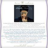 Dakota Diaries 1 [CD 3 + 4]