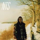 NTS 19/3/2014 w/ Special Guest Mark Aubert