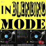 In Blending Mode (Vol 1)