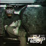 Dj Frisko Eddy - Endless Summer Mix 4 ( Future House Mix )