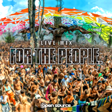 For The People (Live Act)