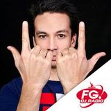 Laidback Luke - Club FG (16.02.2012)