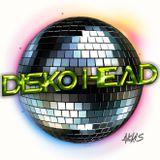 DiskoHead (Mixx 3.14)