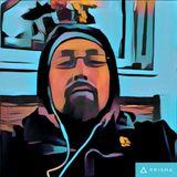 DJ PLEKKTRON - Henneberg Tribute - DJ SET - 2016-09-02