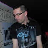 Giles Dhay -  2015 - Electropical Radio Mix - 3 Hours