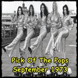 Pick Of The Pops - 6th September 2019 - Show 167