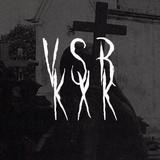 VSRKXK #39