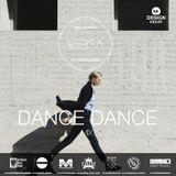 Danca Dance mix by VERSA