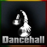 dancehall mix
