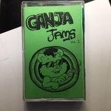 Ganja Jams Side (A) Indica