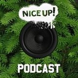 NICE UP! Podcast - November 2016