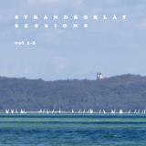 STRANDKORLÁT SESSIONS vol 1-2 by outstanda