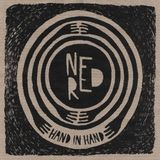 "Nered ""Hand in Hand Mixtape"""
