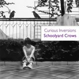 #353: Curious Inversions / Schoolyard Crows