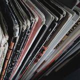 Vinyl Archeology
