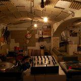 Koltix - demo - 2009 tekno/drun-n-bass