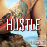Cause I'm Hustle (hEADNOISE Mix) Vol.1 [320 KBPS]