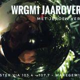 WRGM1 Nieuwsjaaroverzicht 2018