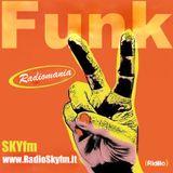 SKYFm - Radiomania - www.RadioSkyfm.it -