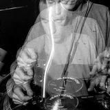 DJ Pinch (Tectonic, Multiverse Music) @ Work Bar Nightclub - London (07.12.2017)