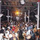 BACK IN THE DAY (The Sound Factory Years)