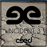 Ceed - Incident 3