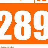 #123 Livros que os pariu - Interiores de Rubene Palma Ramos e Jorge Neves