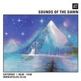 Sounds Of The Dawn - 2nd May 2015