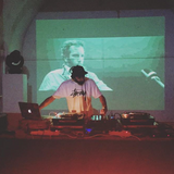 Someol'dirty Beats aka (SMODBT) • DJ set • LeMellotron.com