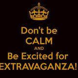 Extravaganza/Maraschino 12.11.16
