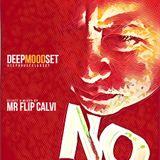 Deep Mood Set | Mr Flip Calvi