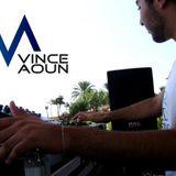 #VANDITKnights w/ Vince Aoun