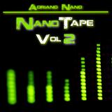 NanoTape Vol2