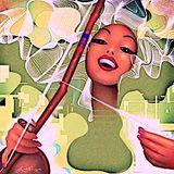 Samba Soul & Bossa Jazz