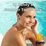 DJ Randy B - Top 40 Mix 6-20-19