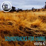 SFL Classics: Volume 42
