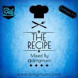 The Recipe Vol. 3