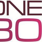 DeeJay-Sham - LIVE at One80 Club - 30.12.2012  [ShaMBL-DJ-Team]