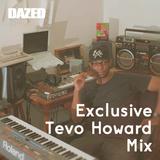 Exclusive Tevo Howard Mix