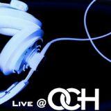 Live @ OCH in Austin Texas (October 2008)