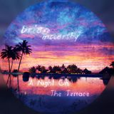 A Night On The Terrace Vol. 10 (Tropical House Mix) [Mixed By Brian McCarthy]
