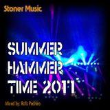 SHT - Summer Hammer Time 2017