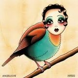 978.Sparrow.ParadiseGarageSelections:AllVinylMixByRichardVasquez.aka.Dr.LoveMB